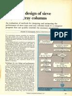 1978-12-04ChemicalEngineering-ComputerDesignofSieveTraysTrayColumns-400dpi.pdf