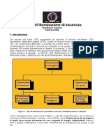 guida_illuminazione_sicurezza.pdf