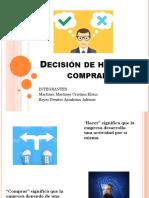 Decisión_de_hacer_o_comprar.pptx