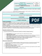INSTRUCTIVO DILIGENCIAMIENTO DEL KARDEX.docx