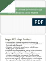 ABCD (Asset-Based Community Development) sebagai Pendekatan PkM.pptx