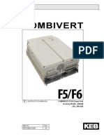 00f50ebkw00.pdf