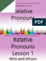 relative-pronouns (1).pptx