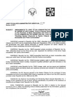 Joint Dti-da-doe Adm Order No. 17-02_ s2017