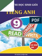 50-de-thi-hoc-sinh-gioi-tieng-anh-lop-9.pdf