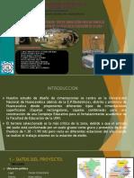 Diapositivas Cimentaciones.pptx