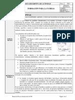 CDA FormacionParaLaFamilia 2