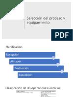 2 Proceso y equipamiento (1).pptx
