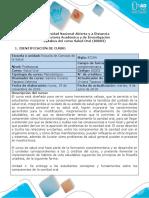 Syllabus del curso Salud oral.docx