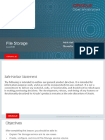 File Storage 100