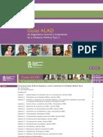 OPS-Guias-ALAD-diagnostico-control-tratamiento-2009.pdf