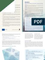 Resilience Factsheet