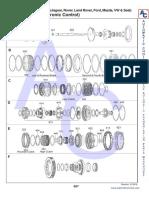 jf506e.pdf