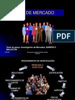 Estudio de Mercado1 (1)