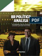 Politica analisada