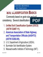 soilclassification.pdf