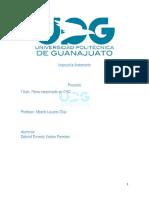 REPORTE PROYECTO MANUFACTURA.docx