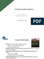Week 1 - Lecture 1-3.pdf