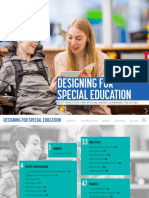 Design for Special Education.pdf