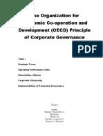 CSR NARRATIVE REPORT.doc