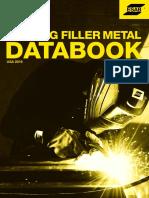 gen-26883h_filler_metal_databook_us_2016.pdf