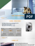 1569732309056_Presentation_ FOCUS pharma and cleanroom.pptx