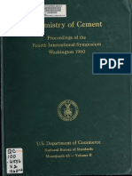 chemistry of cement.pdf