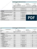 Inspection and Test Plan ( ITP ).pdf