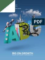 Grasim_Industries_annual_report_2015-16.pdf