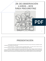 guia deobservacion psicomotriz.pdf