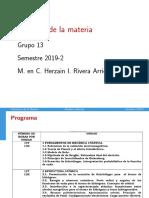 01_antecedentes.pdf