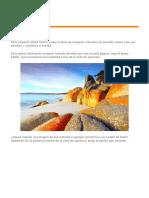 Documento (10.docx