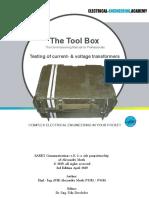 5cb32ecd2da2ad17bd575cc1_The Tool Box