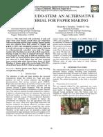 68-73,Tesma404,IJEAST.pdf