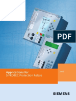 Guide-to-applications-for-SIPROTEC-protection-relays.pdf