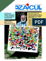 Mozaicul_8_2016.pdf