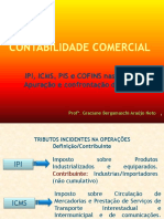 Aula 2 Contabilidade Comercial (1)