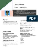Kshitiz Sagar_color Format – 11
