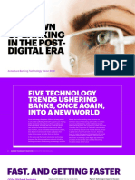 Accenture-Banking-Technology-Vision-2019.pdf