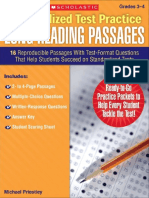 244874860-Standardized-Test-Practice-Long-Reading-Passages-G3-4.pdf