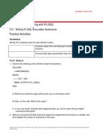 Tugas 3.pdf