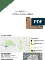 casestudy1-160819191451.pdf