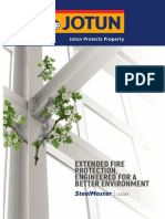 SteelMaster-1200WF-brochure_tcm269-44843.pdf