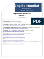Intermedio1.pdf