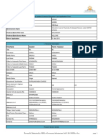948462_449086_LoanApplicationForm.pdf