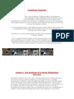 Coreldraw X5 tutorials.pdf