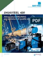 Digisteel 420 It.pdf