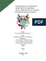 MONOGRAFIA-DE-SOLDADURA-PRACTICA.docx