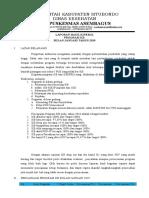 1. LHK  KB & Kespro JANUARI 2019.doc