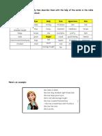 describing-appearance-picture-description-exercises_117270.docx